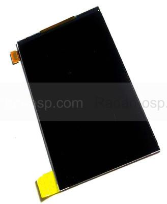 Дисплей Samsung J100H Galaxy J1, GH96-08068A (оригинал)