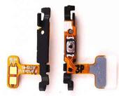Шлейф кнопки включения Samsung G925F Galaxy S6 Edge, GH96-08099A (оригинал)