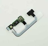Разъем USB Samsung Galaxy S6 Edge Plus G928F (с микрофоном и датчиком света в сборе), GH96-08838A (оригинал)
