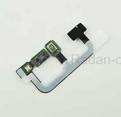 Разъем USB Samsung Galaxy S6 Edge Plus G928F (с микрофоном и датчиком света в сборе), GH96-08838A (оригинал), radan-osp.com - оригинальные комплектующие, фото