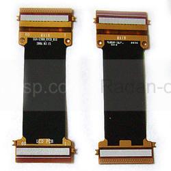 Samsung E900 Шлейф межплатный, GH97-05913A (оригинал), radan-osp.com - оригинальные комплектующие, фото