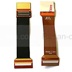 Samsung D900 Шлейф межплатный с коннектором, GH97-06351A (оригинал), radan-osp.com - оригинальные комплектующие, фото