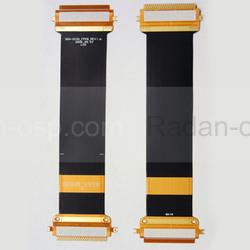 Samsung X530 Шлейф межплатный с разъёмами, GH97-06774A (оригинал), radan-osp.com - оригинальные комплектующие, фото