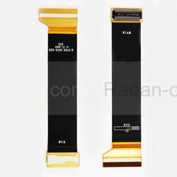 Samsung E390 Шлейф межплатный с разъёмом, GH97-06896A (оригинал), radan-osp.com - оригинальные комплектующие, фото