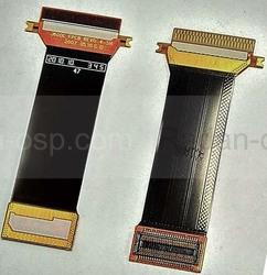 Samsung J600 Шлейф межплатный с разъемом, GH97-07767A/ GH97-08005A (оригинал), radan-osp.com - оригинальные комплектующие, фото