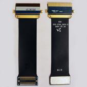 Samsung J750 Шлейф межплатный, GH97-08113A (оригинал)