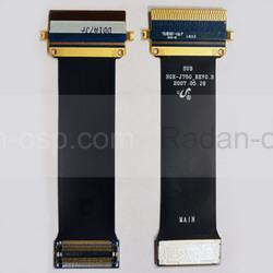 Samsung J750 Шлейф межплатный, GH97-08113A (оригинал), radan-osp.com - оригинальные комплектующие, фото