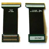 Samsung S3030 Шлейф межплатный, GH97-09480A (оригинал)