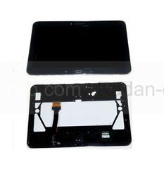 Дисплей в сборе с сенсорной панелью, черный Samsung T530 Galaxy Tab 4/ T531 Galaxy Tab 4, GH97-15849A (оригинал), radan-osp.com - оригинальные комплектующие, фото