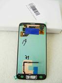Дисплей с сенсором в сборе Samsung Galaxy S5 G900F/ G900FD/ G900H (Black), GH97-15959B (оригинал)