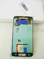 Дисплей с сенсором в сборе Samsung Galaxy S5 G900F/ G900FD/ G900H (Black), GH97-15959B (оригинал), radan-osp.com - оригинальные комплектующие, фото