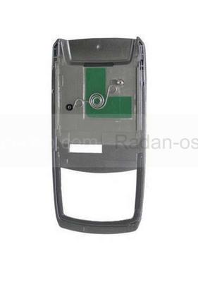 Samsung D880 Слайдер (c) внутренняя часть нижнего слайдера с пружиной, GH98-05429B (оригинал)