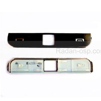 Samsung I900 Клавиатура функциональная, GH98-07557A (оригинал)