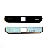 Samsung I900 Клавиатура, black, GH98-07557D (оригинал)