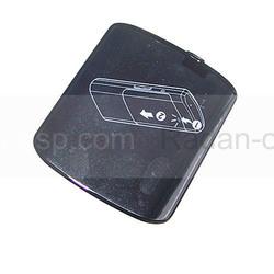 Samsung S7350 Крышка батарейная (аккумуляторная), noble black, GH98-11750B (оригинал), radan-osp.com - оригинальные комплектующие, фото