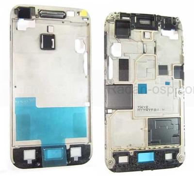 Samsung S5830 Galaxy Ace Модуль фиксации дисплея, GH98-18680A (оригинал)