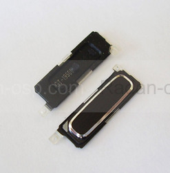Samsung I9500/ I9505 Клавиша home черная, GH98-26378B (оригинал), radan-osp.com - оригинальные комплектующие, фото