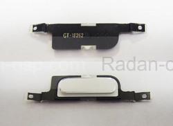 Кнопка Home Samsung I8262 Galaxy Core (White), GH98-27162B (оригинал), radan-osp.com - оригинальные комплектующие, фото