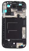 Передняя панель со скотчем Samsung I9060 Galaxy Grand Neo, GH98-30807A (оригинал)