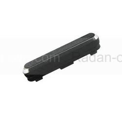 Кнопка включения (толкатель) Samsung N915F Galaxy Note Edge (Black), GH98-34480B (оригинал), radan-osp.com - оригинальные комплектующие, фото