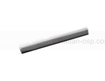 Кнопки громкости (толкатель) Samsung N915F Galaxy Note Edge (White), GH98-34481A (оригинал)