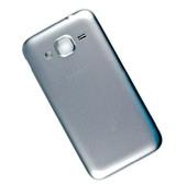 Крышка батареи Samsung G360H Galaxy Core Prime (Silver), GH98-35531C (оригинал)