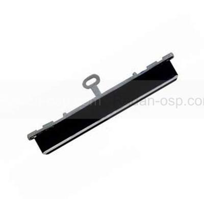 Кнопки громкости Samsung A700H Galaxy A7 (Black), GH98-35726B (оригинал)