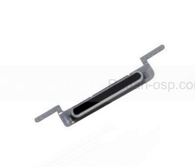 Кнопка включения Samsung A700H Galaxy A7 (Black), GH98-35728B (оригинал)