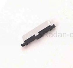 Клавиши боковые Samsung G925F Galaxy S6 Edge (White), GH98-35870B (оригинал), radan-osp.com - оригинальные комплектующие, фото