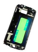 Средняя часть корпуса Samsung G920F Galaxy S6 Single Sim, GH98-35912A (оригинал)