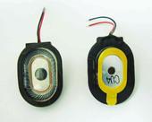FLY IQ260 Динамик полифонический, HQ20311660300 (оригинал)