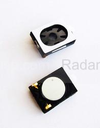 Динамик полифонический FLY IQ255/ IQ256/ IQ442, N501-A86000-000 (оригинал), radan-osp.com - оригинальные комплектующие, фото