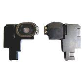 Sony K530I/ W660I Звонок (полифонический динамик) верхний в сборе, RLE90851 (оригинал)