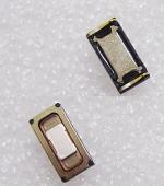 Динамик слуховой разговорный Nokia 3, Nokia 5, S0R0612A010 (оригинал)