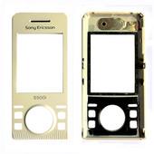 Sony S500I Передняя панель корпуса, White, SXK1097504/401 (оригинал)