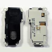 Sony K810I Антенна внутренняя в сборе со звонком (полифоническим динамиком), SXK1097667 (оригинал)