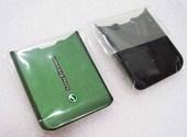 Sony W580I Крышка аккумулятора, GREEN, SXK1097683/5 (оригинал)