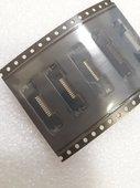 Sony F305/ W395 Системный разъем, 1204-3029 (оригинал)