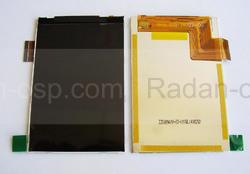 Дисплей FLY IQ436i Era Nano 9, X3540F0003 (оригинал), radan-osp.com - оригинальные комплектующие, фото