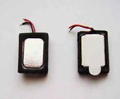 FLY IQ436i Динамик полифонический, X3540F0009 (оригинал)