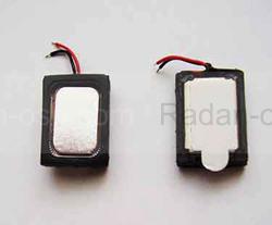 FLY IQ436i Динамик полифонический, X3540F0009 (оригинал), radan-osp.com - оригинальные комплектующие, фото
