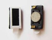 FLY IQ436i Динамик голосовой, X3540F0010 (оригинал)