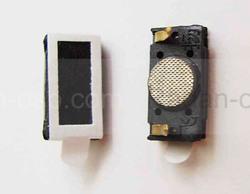 FLY IQ436i Динамик голосовой, X3540F0010 (оригинал), radan-osp.com - оригинальные комплектующие, фото